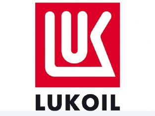 Jobs in lukoil for Iraqis only